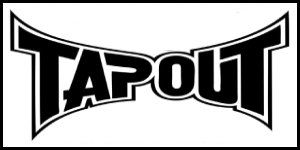protector bucal tapout
