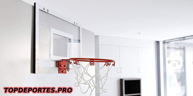 Mini Canastas Baloncesto